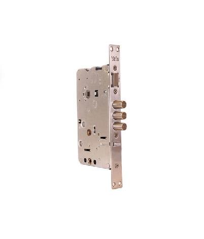 مغزی قفل دیجیتال یال YDM3168
