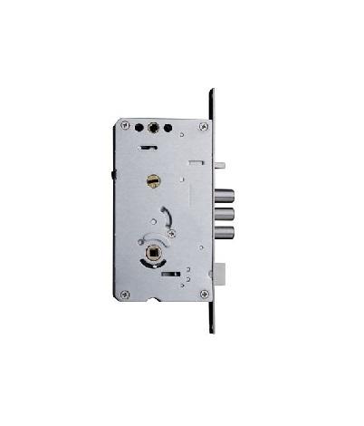 مغزی قفل دیجیتال ییل YDM3168