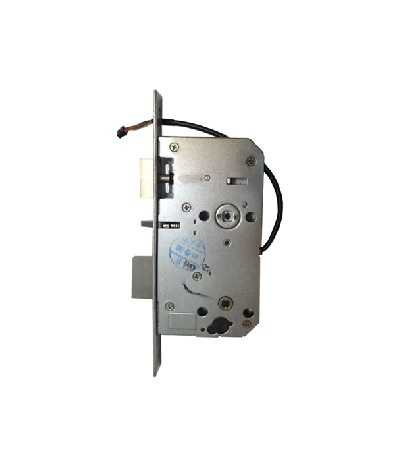 مغزی مدل M60G قفل دیجیتال YALE YDM4109