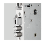 Mortise-for-Digital-Door-Lock-6