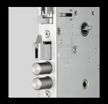 Mortise-for-Digital-Door-Lock-6