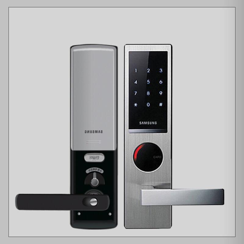 قفل دیجیتال SHS-H630