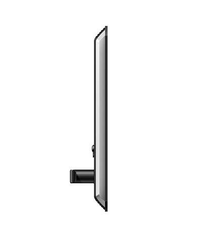 قفل الکترونیکی اثر انگشتی و کارتی H-GANG GURRDIAN-TM901