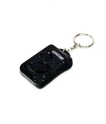 ریموت قفل دیجیتال