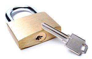 قفل هوشمند یا قفل الکترونیکی؟