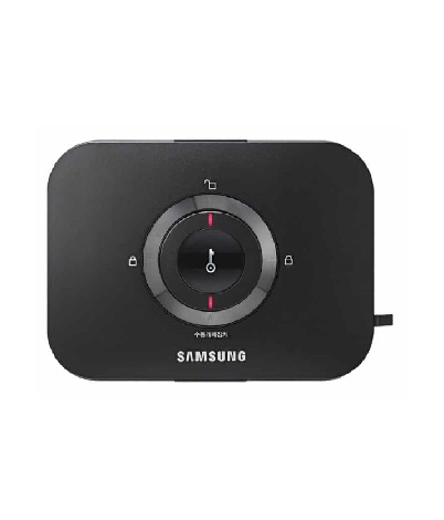 قفل الکترونیکی هوشمند سامسونگ SHP-DS700