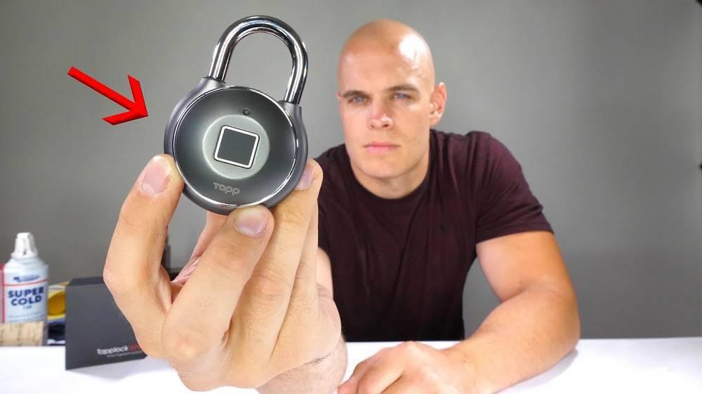 نکات مهم برای انتخاب بهترین قفل دیجیتالی برای افزایش امنیت و راحتی
