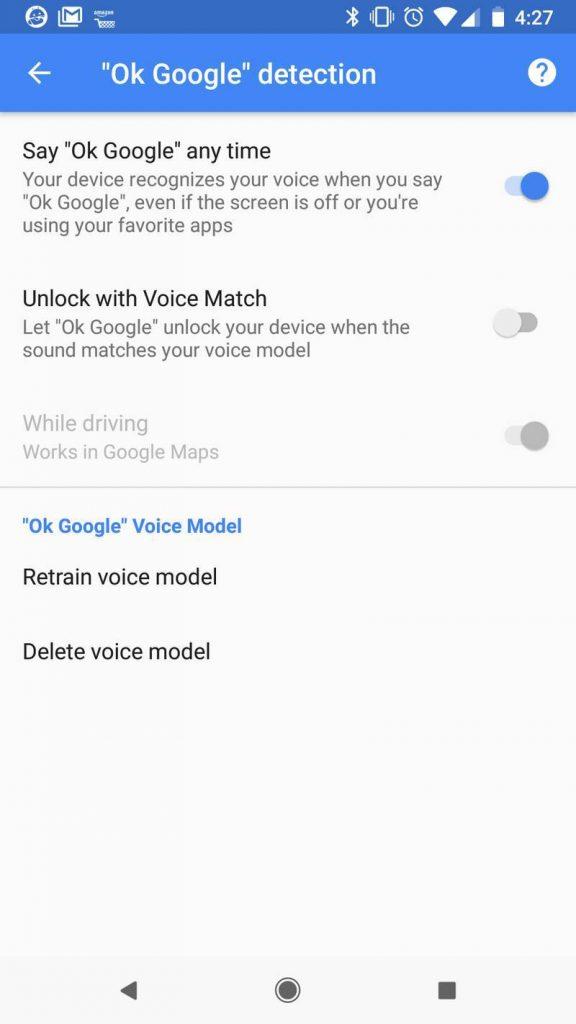نحوه استفاده از قفل هوشمند برای دسترسی خودکار به تلفن همراه
