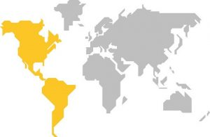ASSA ABLOY بزرگترین شرکت تولید کننده قفل دیجیتال در جهان