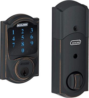 schlage-digital-lock