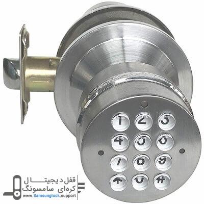SoHoMiLL-PIN-Door-Lock