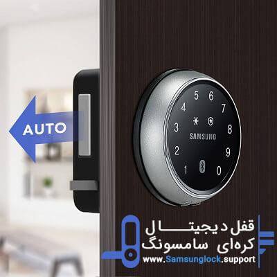 password-digital-door-lock-autolock