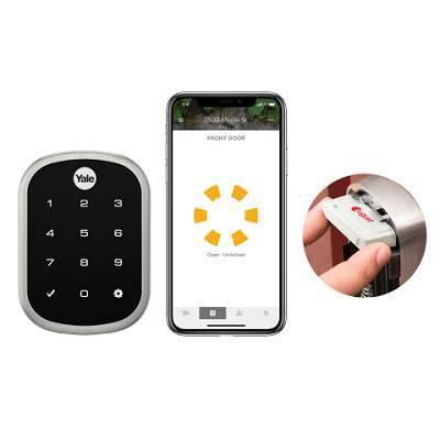 کنترل از راه دور توسط تلفن همراه