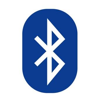 ارتباط بلوتوثی جهت کنترل درب