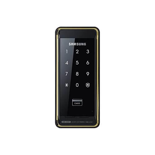 قفل سامسونگ D500