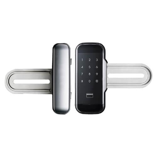 قفل دیجیتال سامسونگ G510