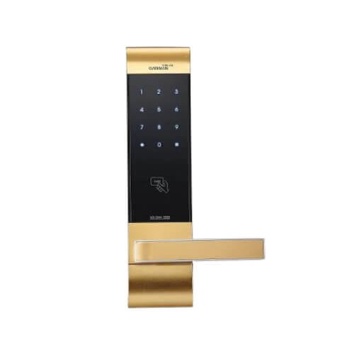 قفل الکترونیکی گیت من مدل V300