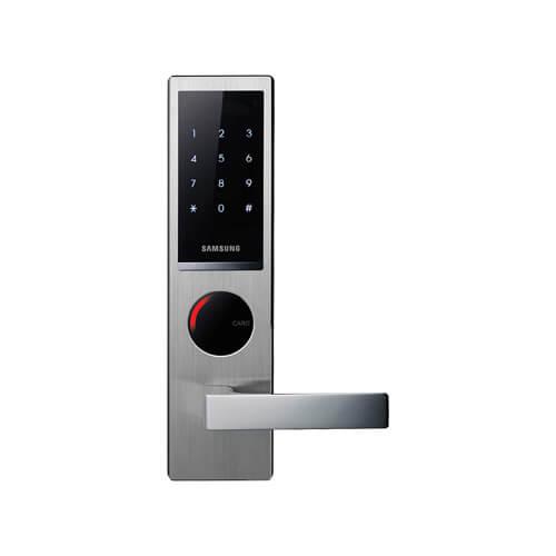 قفل سامسونگ مدل h630