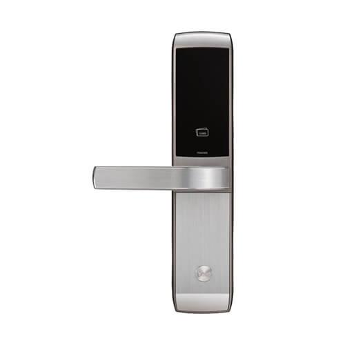 قفل هوشمند یال مدل 3168