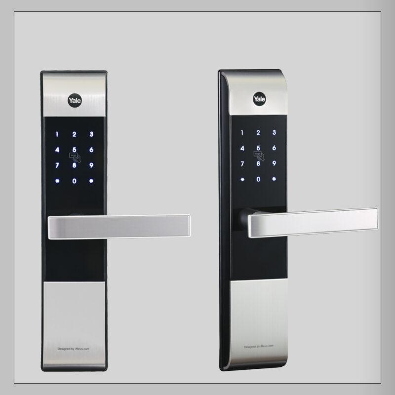قفل هوشمند YDM3109