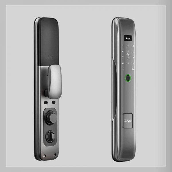 P210-digital-lock