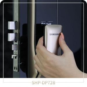 SHP-DP728