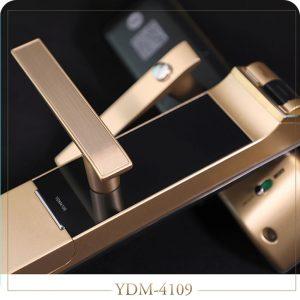 ydm4109