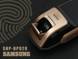 قفل-دیجیتال-سامسونگ-dp920